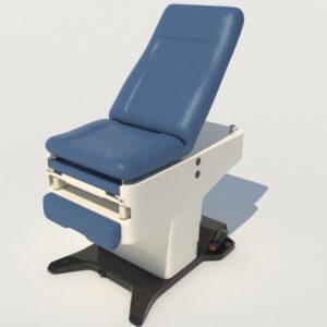 medical-exam-table-3d-model-1