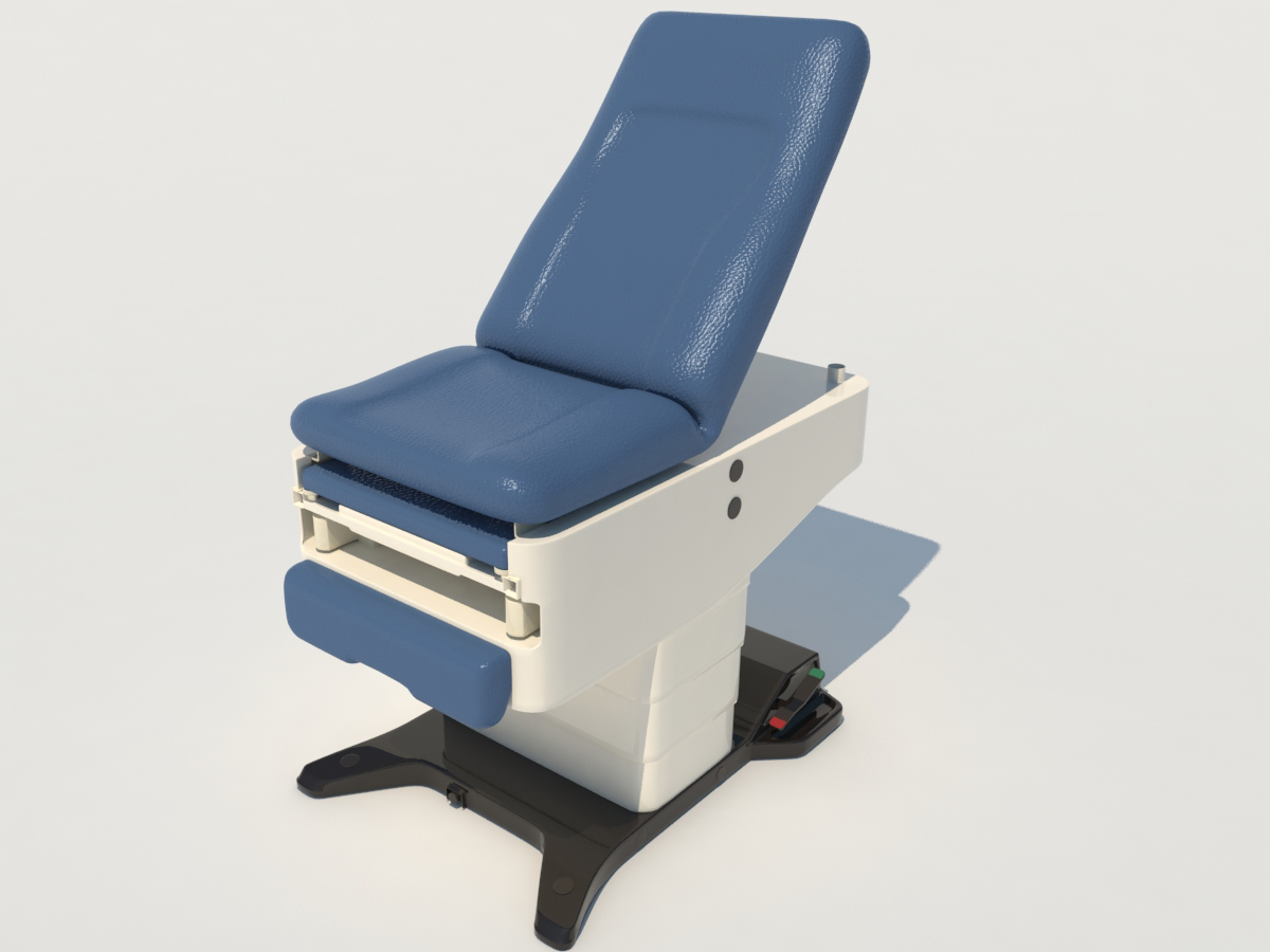 medical-exam-table-3d-model-1