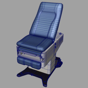 medical-exam-table-3d-model-10