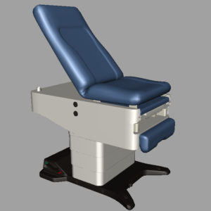 medical-exam-table-3d-model-11