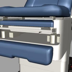 medical-exam-table-3d-model-15