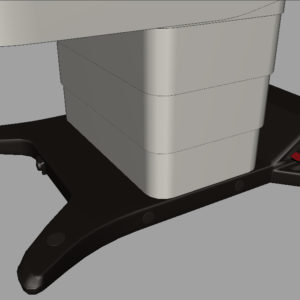 medical-exam-table-3d-model-17