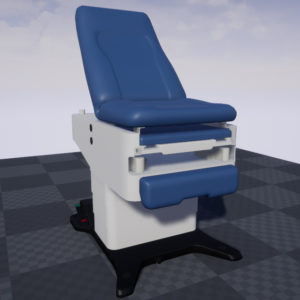medical-exam-table-3d-model-19
