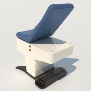 medical-exam-table-3d-model-2