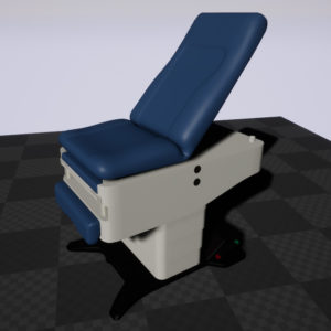 medical-exam-table-3d-model-21