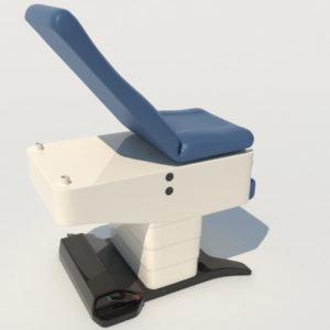 medical-exam-table-3d-model-3