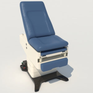 medical-exam-table-3d-model-4