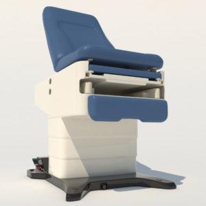 medical-exam-table-3d-model-5