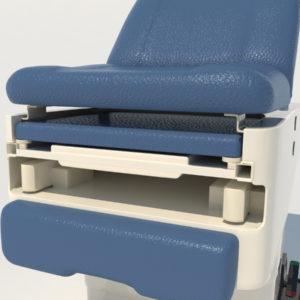 medical-exam-table-3d-model-6