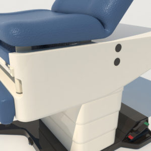 medical-exam-table-3d-model-7