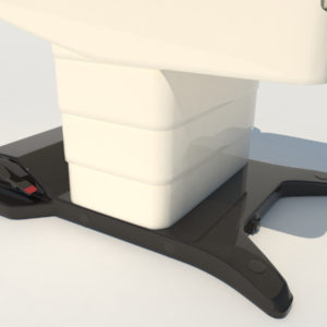 medical-exam-table-3d-model-8