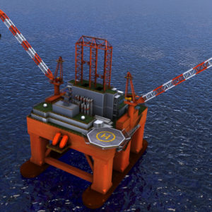 oil-rig-semi-submersible-3d-model-1