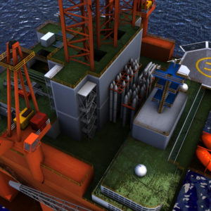 oil-rig-semi-submersible-3d-model-10