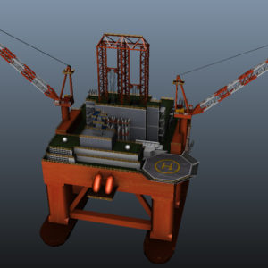 oil-rig-semi-submersible-3d-model-11