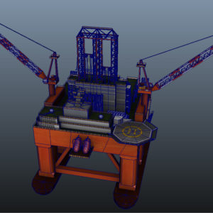 oil-rig-semi-submersible-3d-model-12