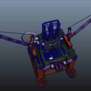 oil-rig-semi-submersible-3d-model-14