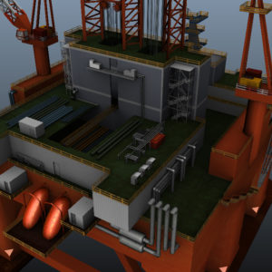 oil-rig-semi-submersible-3d-model-15