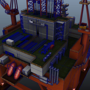 oil-rig-semi-submersible-3d-model-16