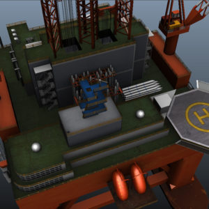 oil-rig-semi-submersible-3d-model-17