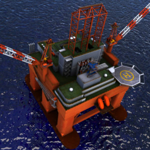 oil-rig-semi-submersible-3d-model-2