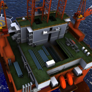 oil-rig-semi-submersible-3d-model-3
