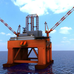 oil-rig-semi-submersible-3d-model-5