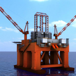 oil-rig-semi-submersible-3d-model-6