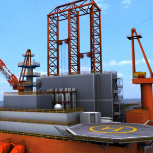 oil-rig-semi-submersible-3d-model-8
