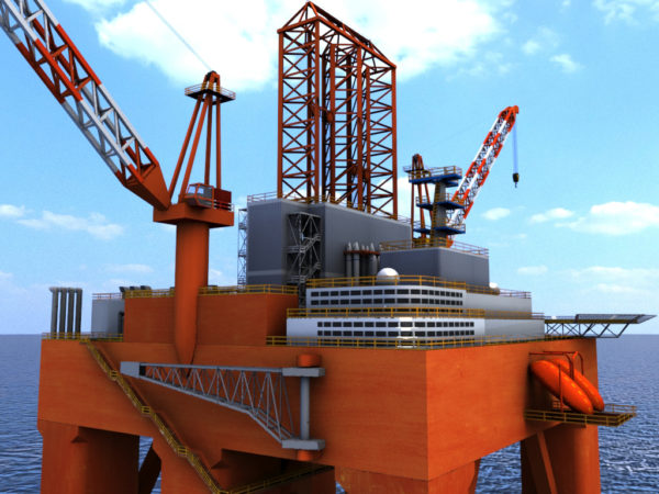 oil-rig-semi-submersible-3d-model-9