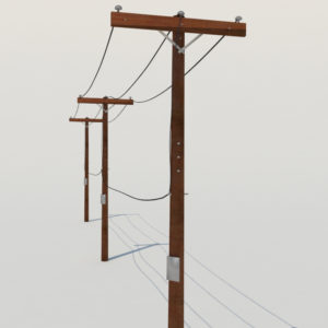 power-line-distribution-line-3d-model-1