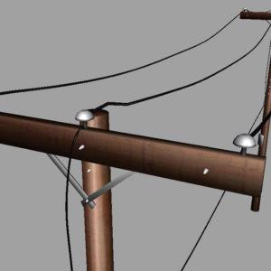 power-line-distribution-line-3d-model-11