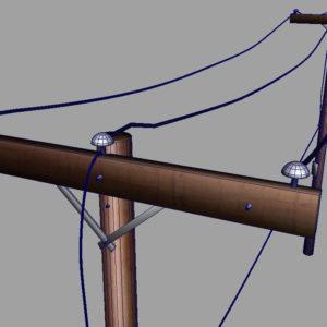 power-line-distribution-line-3d-model-12