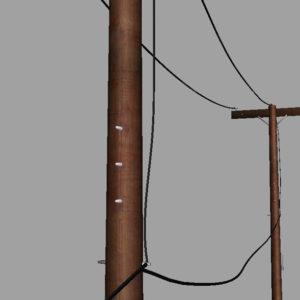 power-line-distribution-line-3d-model-13