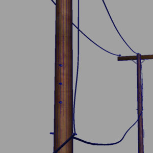 power-line-distribution-line-3d-model-14
