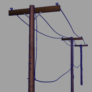 power-line-distribution-line-3d-model-16