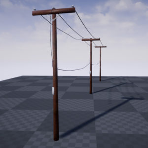 power-line-distribution-line-3d-model-17