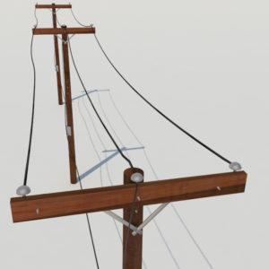 power-line-distribution-line-3d-model-2