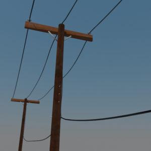 power-line-distribution-line-3d-model-5
