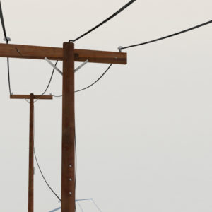 power-line-distribution-line-3d-model-8