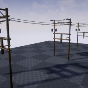 power-line-distribution-line-voltage-regulators-3d-model-13