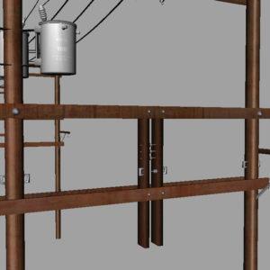 power-line-distribution-line-voltage-regulators-3d-model-18