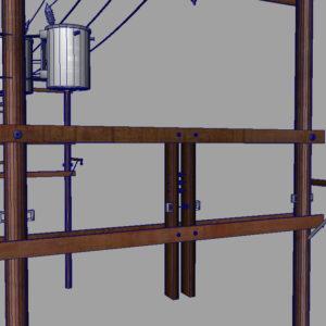 power-line-distribution-line-voltage-regulators-3d-model-19