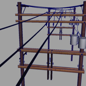 power-line-distribution-line-voltage-regulators-3d-model-25