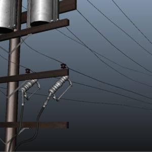 powerline-utility-pole-3d-model-11