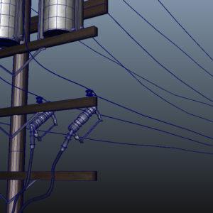 powerline-utility-pole-3d-model-12