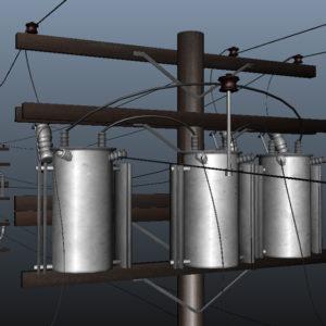 powerline-utility-pole-3d-model-15
