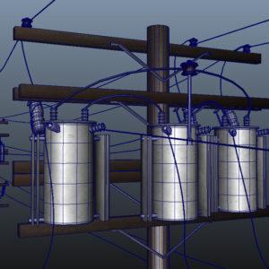 powerline-utility-pole-3d-model-16