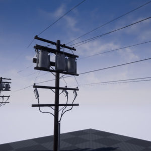 powerline-utility-pole-3d-model-6
