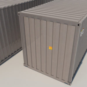 shipping-cargo-containers-gray-3d-model-5