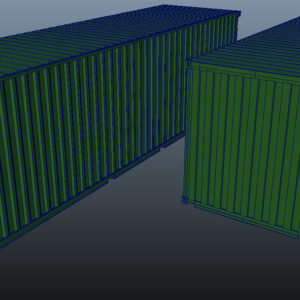 shipping-cargo-containers-green-3d-model-12